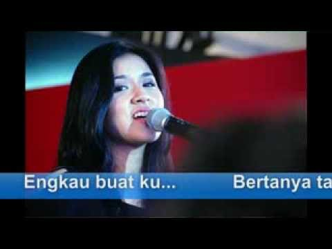 Raisa - Teka Teki Official Song + LIRIK