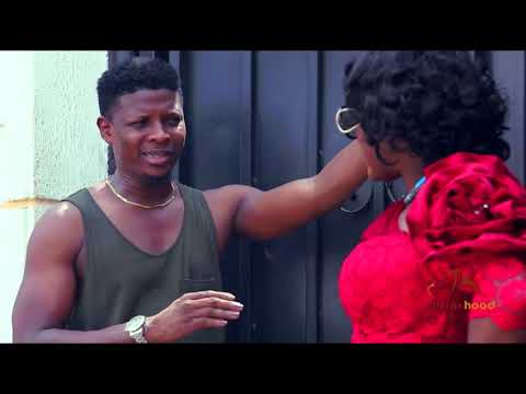 Download Mokan Mokan - Yoruba Latest 2020 Movie Now Showing On Yorubahood