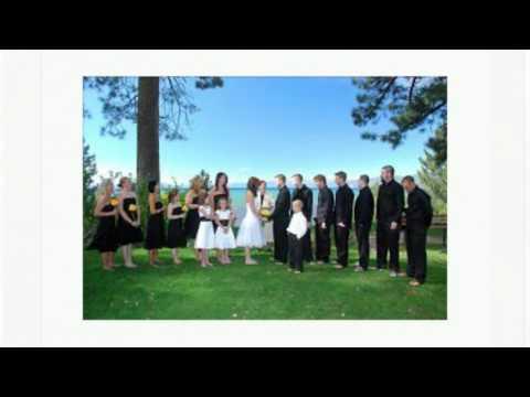 regan-beach-wedding-in-lake-tahoe-|-high-mountain-weddings