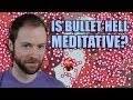 Can Bullet Hell Games Be Meditative? | Idea Channel | PBS Digital Studios