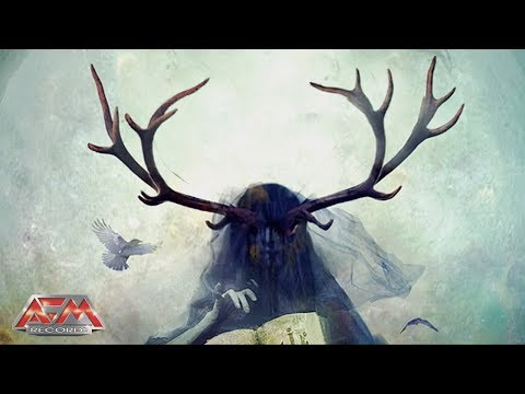 ELVENKING - Draugen's Maelstrom (2017) // official lyric video // AFM Records Mp3