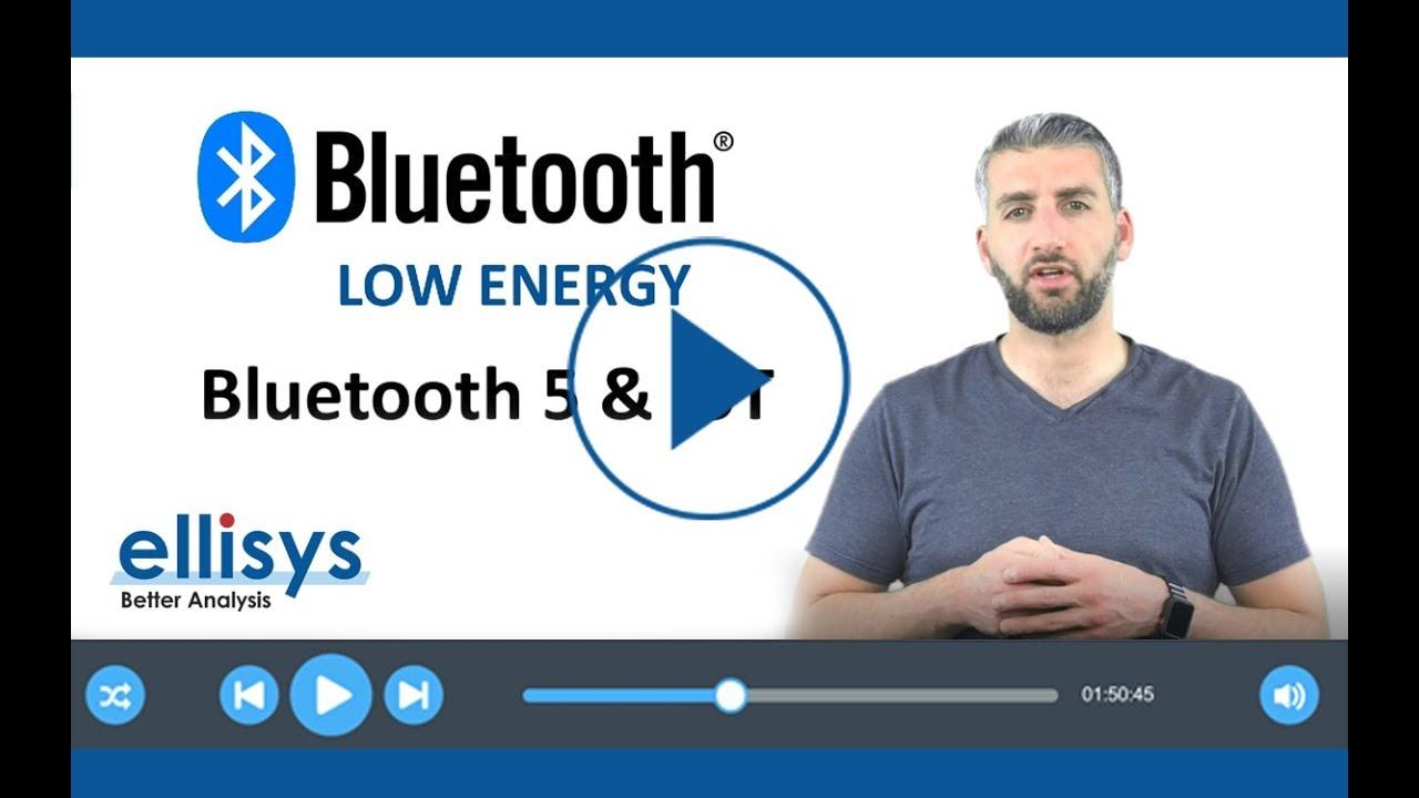 BM78 Bluetooth Module – First glance – My Personal Blog