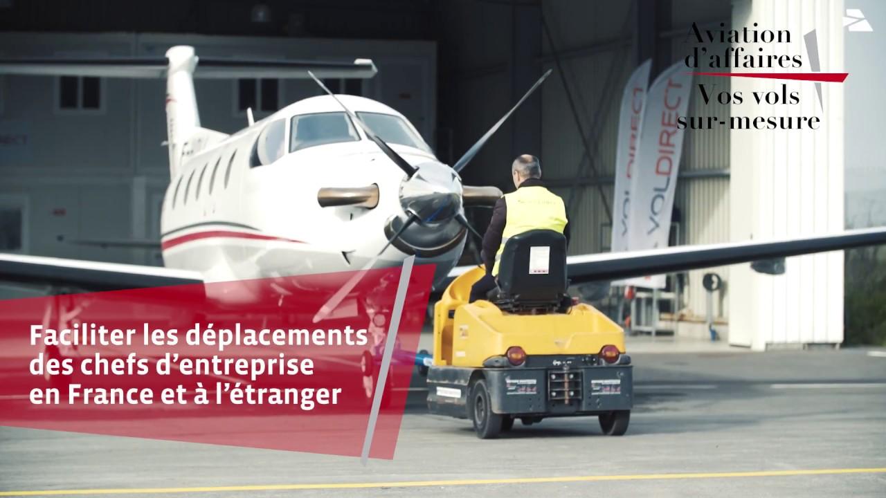 Voldirect Location D Avion Prive Vers Plus De 1000 Destinations