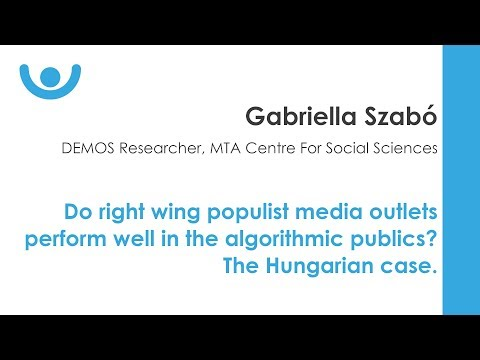 Do populist media outlets perform well on Facebook?