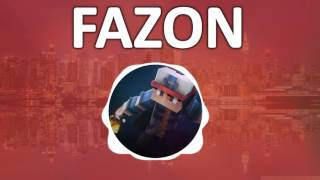 Fazon Intro Song 2016 Intro Musik Supermode Tell Me Why T Mass Remix
