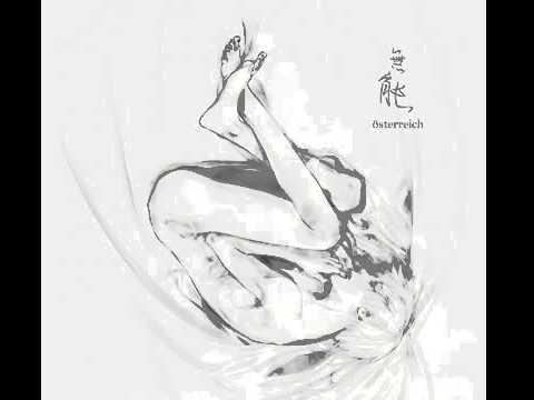 東京喰種re OP主題曲「無能」