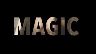 Lp - Magic (New Song 2017)