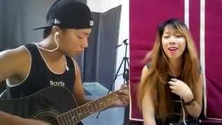 Con yêu MẸ Teamrangto acoustic cover