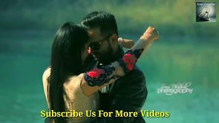 Jab Koi Baat Bigad Jaye Whatsapp Status   Latest Whatsapp Video   Atif Aslam