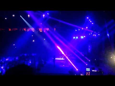 No Other Name - Hillsong Worship Concert in Manila 2015