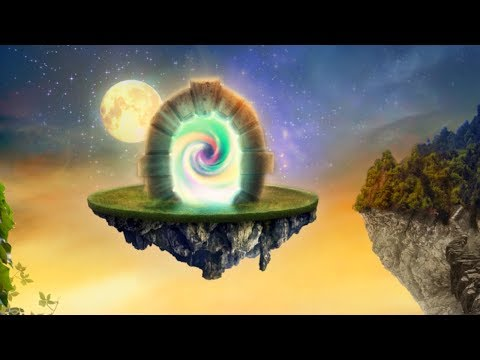 Cleanse Destructive Energy: Let Go Of Fear, Overthinking & Worries, Boost Positive Energy, 432 Hz