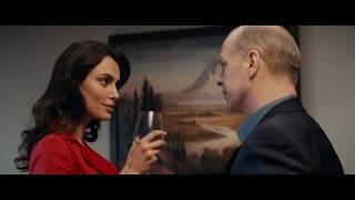 Trailer de La Gomera — The Whistlers/Les siffleurs (HD)