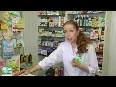 Интернет аптека онлайн - farm-