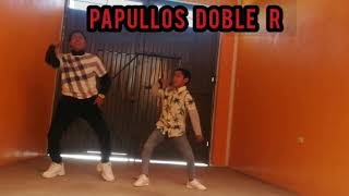 Los Mejores TIK TOK 2020...  #PapullosDobleR