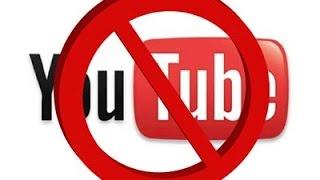 видео ПРОБЛЕМА: Мой аккаунт заблокирован. Что делать? / Общая Форум / SocialKit