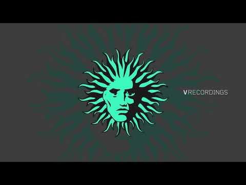 Nitri - Turn it Around [V Recordings]