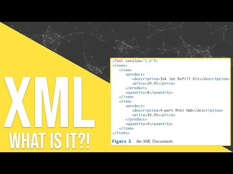 what-is-xml?