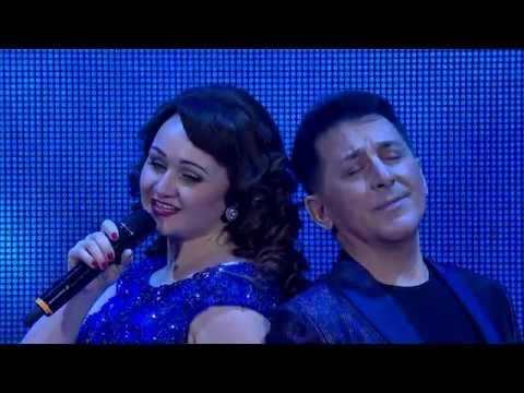 Лилиә Биктимерова, Фәдис Ғәниев - Юғалтаһым килмәй (Oficcial version HD version)