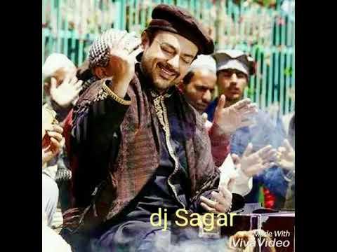 Bhardo jholi dj sagar mix 2k17