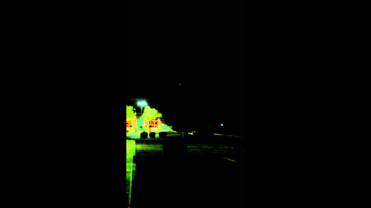 helgenberger-upskirt-blackberry-green-flashing-light-verses-orange-men-nus