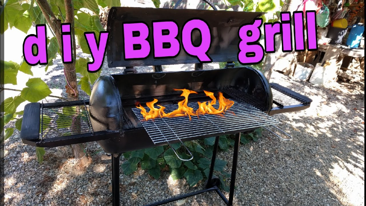 how to make cheatnuys on bbq