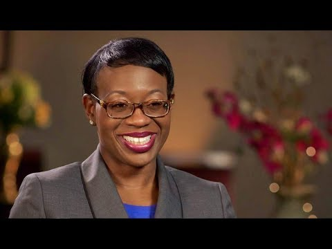 LIVE: Nina Turner on Alabama Vote & Democratic Party Unity Reform Comission