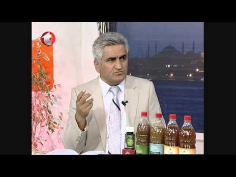 Spastik Kolon, Oruç Hakkında, Orucu Rahat Tutma, Obezite, Obezite Rahatsızlığı, Mısır Şurubu
