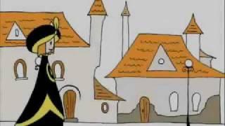 Онлайн мультфильм винкс 6 сезона