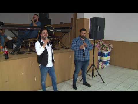 FLORIN CRISTEA - IN VIATA MEA FAMILIA VA FI MEREU PE PRIMUL LOC 2018 BY GULIE CAMERAMANUL