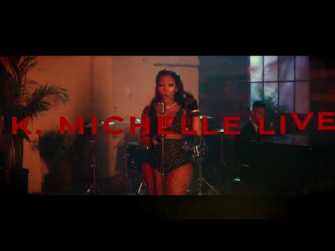 1 Truth K Michelle Final After Effect Project Sport Promo PP Final