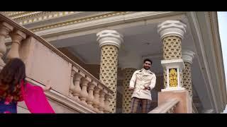Palazzo Kulwinder Billa,Shivjot New Punjabi song