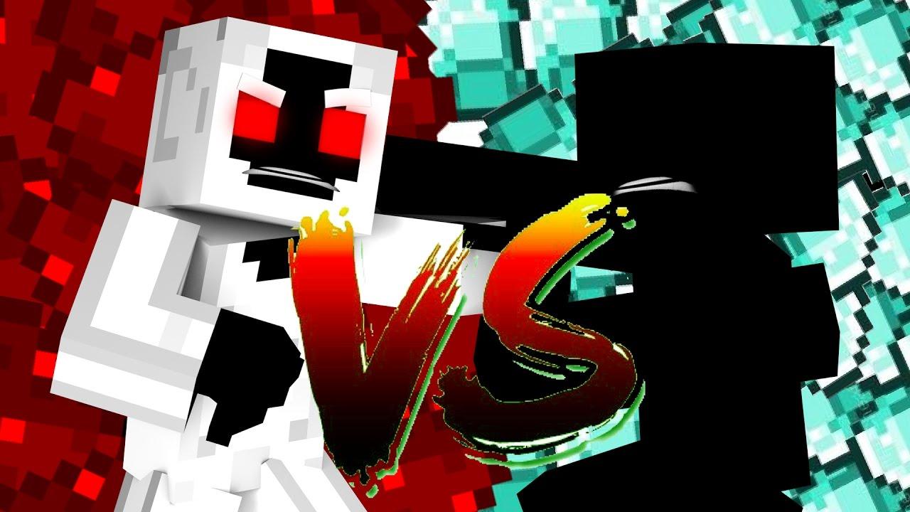 Entity  Vs Null Minecraft