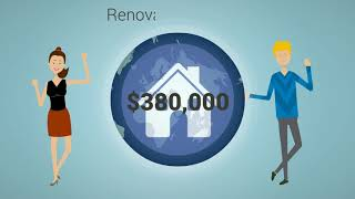 How to use a home improvement loan to buy or renovate a home | 214.945.1066