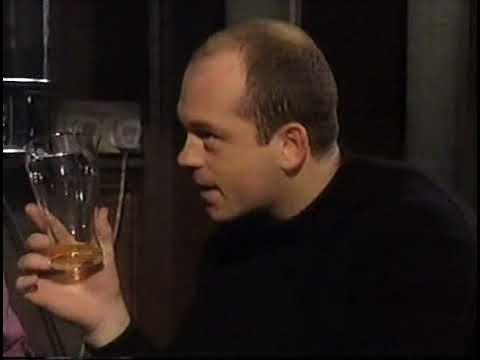 EastEnders 10 November 1992