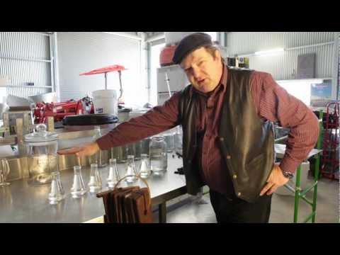 Single Malt Whiskey - Ep 2 ( for the home distiller).mp4