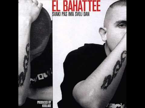 El Bahattee - 981 (ft. Tram 11)