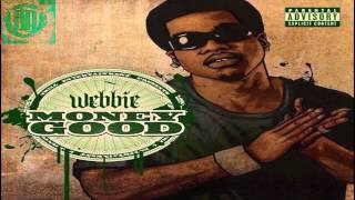 Webbie  Fuck U ft  Lil Phat & Foxx ( Full Mixtape)