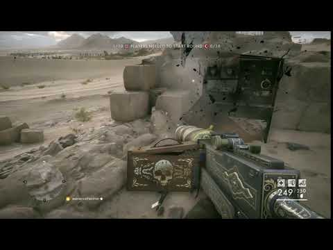 Battlefield™ 1_20180705084840
