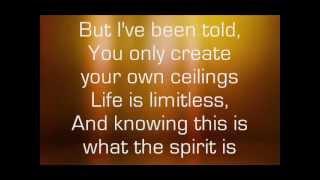 Macklemore - Inhale Deep - LYRICS