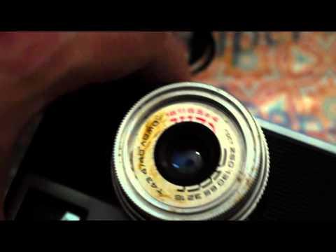 Как выбрать зеркальный фотоаппарат: 8 шагов. Nikon или