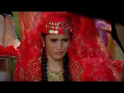 Masoom Dulhan  Drama   Pakistani Drama title Song 2016