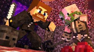 Евгеха и Ачивки 2 #7 - Captive Minecraft 2 - АДСКАЯ АЧИВКА