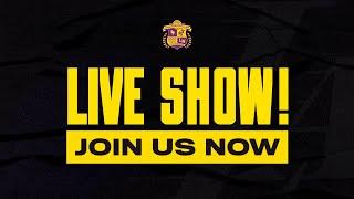 Lakers Offseason Live! Talking Offseason Moves, Season Recap, And More