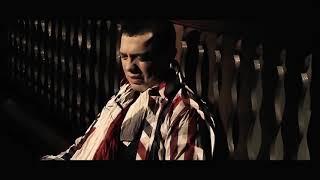 NICOLAE GUTA - PLEACA TE ROG [ Official Video ]