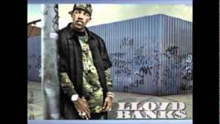 Download Lloyd Banks -Warriors Pt. II (Ft Eminem, 50 Cent & Nate Dogg) MP3 song and Music Video