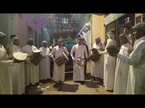 Marfa Ilyas Khan this video Khuda Gawah 7799433451. 9347287322