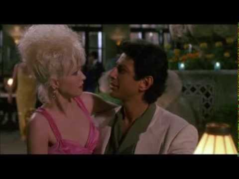 Vibes (1988) Movie Trailer - Jeff Goldblum, Cyndi Lauper & Michael Lerner