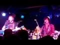 Rhythm Devils - Wrecking Crew - Northern Lights - Clifton Park, NY  9/2/10