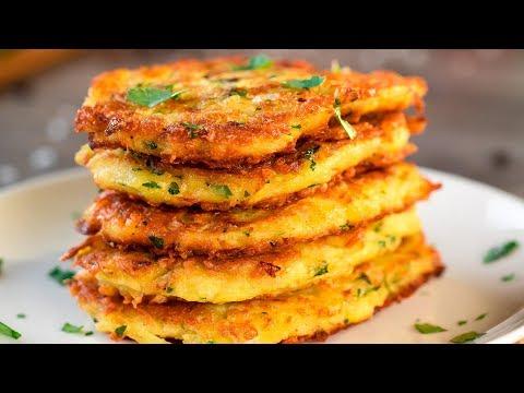 crêpes-de-pommes-de-terre-–-une-recette-rapide-à-faire-et-très-délicieuse-!-|-savoureux.tv