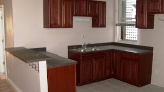 Apartment For Rent In Chicago,iL
